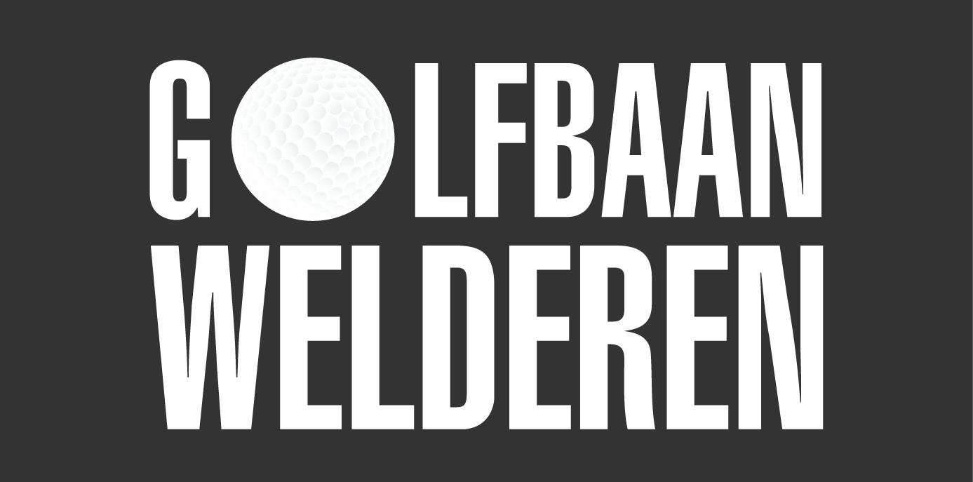 Golfbaan Welderen